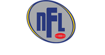 Northern Football Netball League