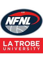 Northern Football Netball League